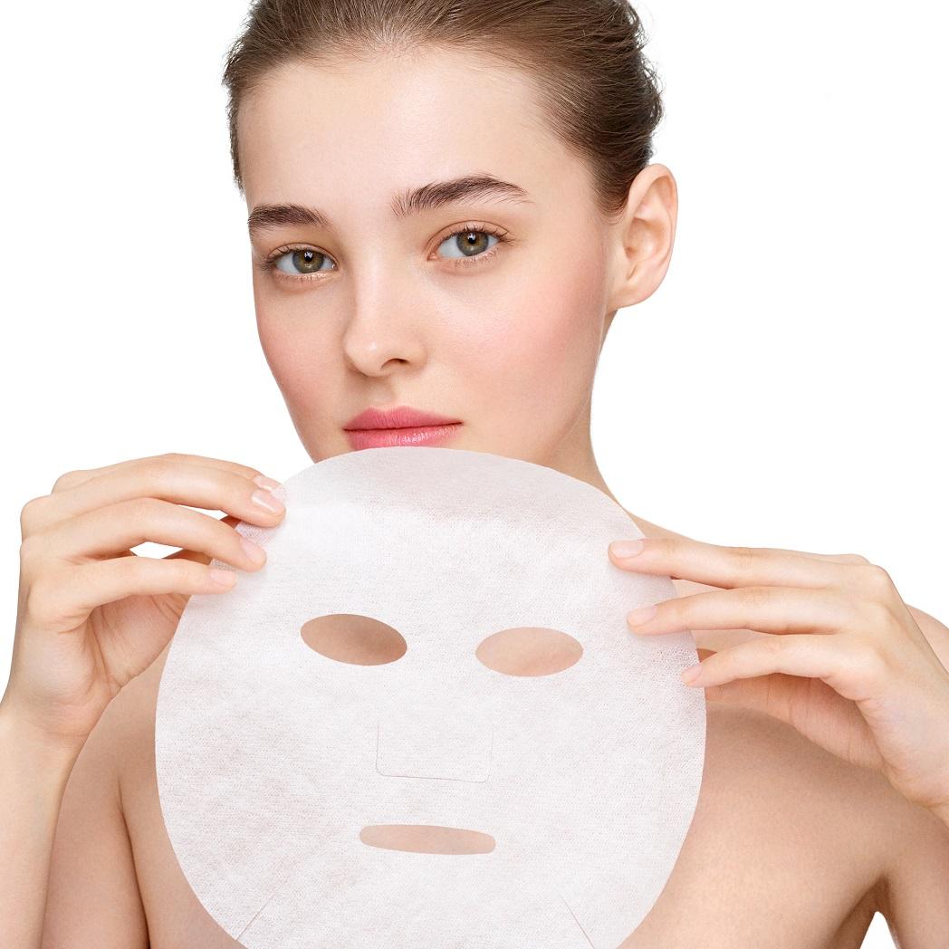 Minéral 89 Sheet Mask