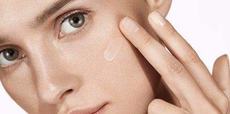 Solbeskyttelse til alle hudtyper