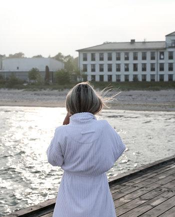Ystad Saltsjöbad - En sydsvensk oase