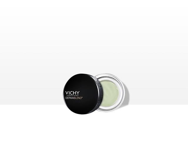 Colour Corrector - Green