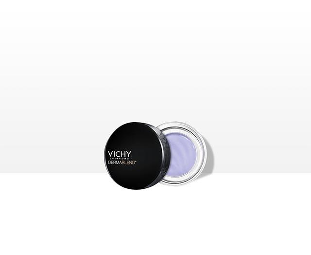Colour Corrector - Purple