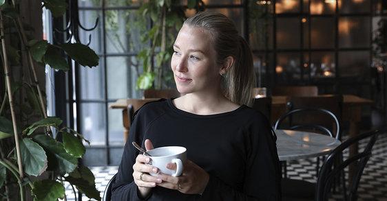 Emiliblog.dk: Om at være karrierekvinde og 100% mor DEL 1