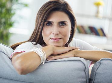 Boost din anti-age rutine