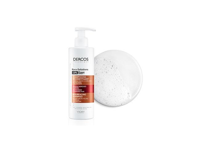 Kera-Solutions Shampoo