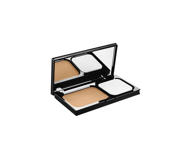 Kompakt Creme Foundation