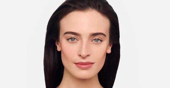 Forstå aldring - og frigør din huds potentiale