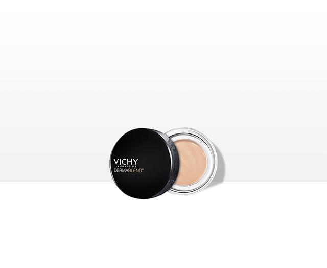 Colour Corrector - Apricot