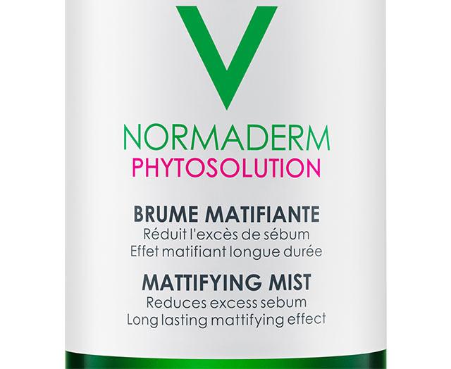 Phytosolution - Matterende Mist