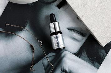 50 nordiske kvinder prøvede Skin Cure - her er hvad de sagde